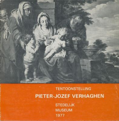 pieter-jozef-verhaghen-barokschilder-uit-de-xviiide-eeuw