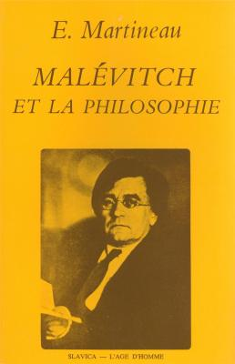 malevitch-et-la-philosophie-la-question-de-la-peinture-abstraite-