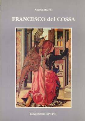 francesco-del-cossa-
