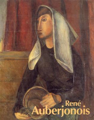 rene-auberjonois-1872-1957-