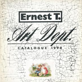 ernest-t-art-deptment-77-selected-goods-catalogue-1990-