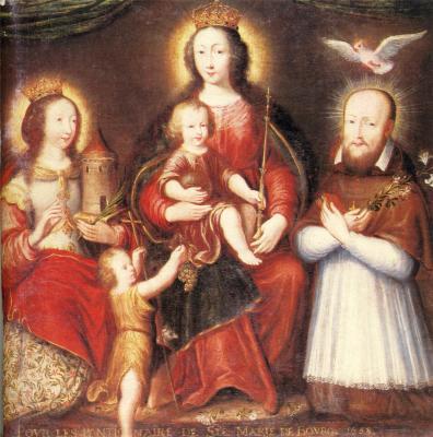peinture-religieuse-en-bresse-au-xviie-s-