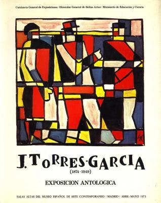 torres-garcia-1874-1949-exposicion-antologica-