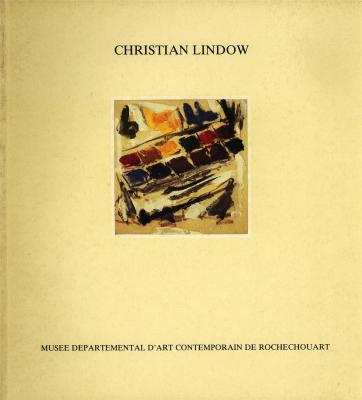 christian-lindow-musee-departemental-d-art-contemporain-de-rochechouart
