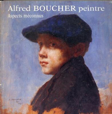 alfred-boucher-peintre-1850-1934-aspects-meconnus-