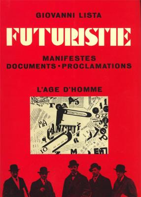 futurisme-manifestes-documents-proclamations-