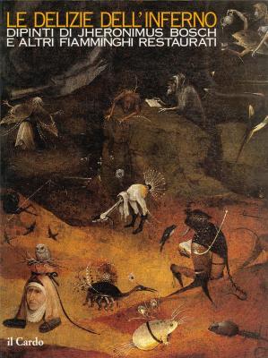 le-delizie-dell-inferno-dipinti-di-jheronimus-bosch-e-altri-fiamminghi-restaurati-