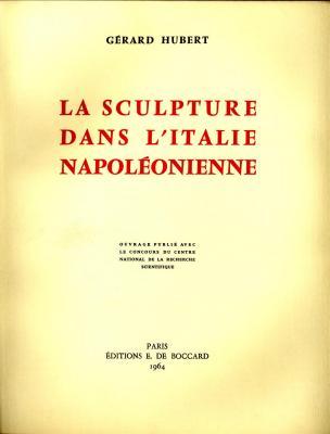 la-sculpture-dans-l-italie-napoleonienne-