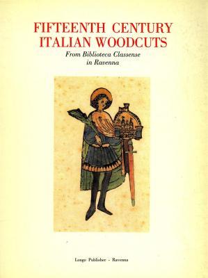 fifteenth-century-italian-woodcuts-from-biblioteca-classense-in-ravenna-