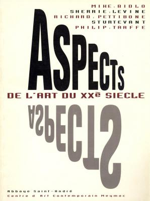 aspects-de-l-art-du-xxe-siecle-l-oeuvre-re-produite-