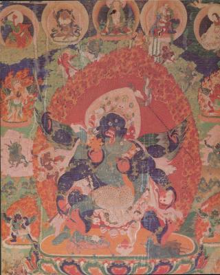 tibet-terreur-et-magie-dieux-farouches-du-musee-guimet-