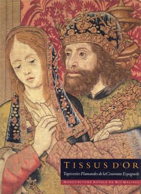 tissus-d-or-tapisseries-flamandes-de-la-couronne-espagnole-