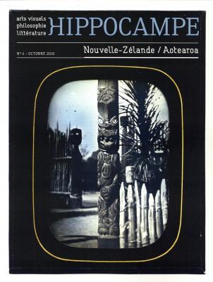 hippocampe-la-revue-n°-4-octobre-2010-nouvelle-zElande-aotearoa