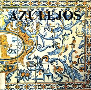 azulejos-28-mars-12-mai-1980-musee-des-arts-decoratifs-paris