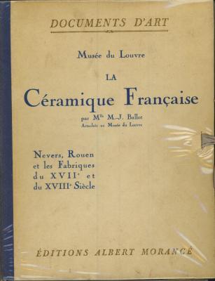 musee-du-louvre-la-ceramique-francaise-nevers-rouen-et-les-fabriques-du-xviie-et-du-xviiie-siecle
