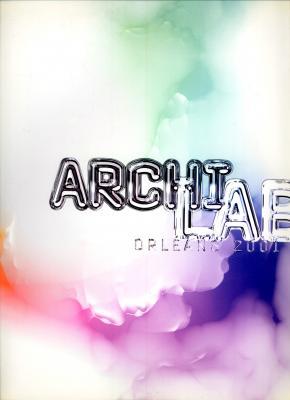 archilab-orleans-2001