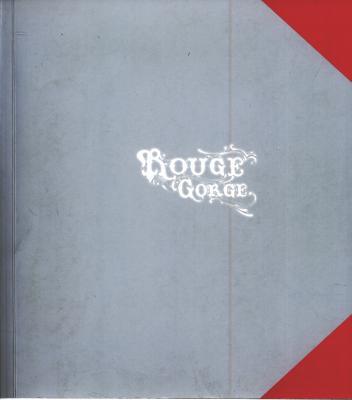 rouge-gorge-revue-de-dessin-2007