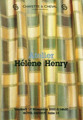 atelier-helene-henry-vendredi-17-novembre-2000