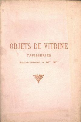 objets-de-vitrine-tapisseries-appartenant-a-mme-x-1907-