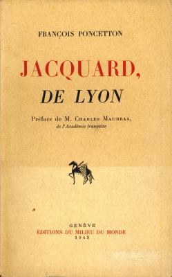 jacquard-de-lyon-