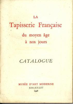 la-tapisserie-franÇaise-du-moyen-Âge-À-nos-jours