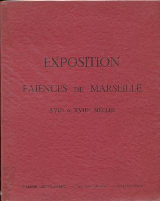 exposition-faIences-de-marseille-xviie-et-xviiie-siEcles