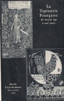 la-tapisserie-franÇaise-du-moyen-age-À-nos-jours