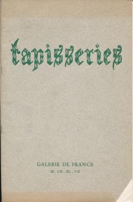 tapisseries-galerie-de-france-1947-l-association-des-peintres-cartonniers-de-tapisserie-
