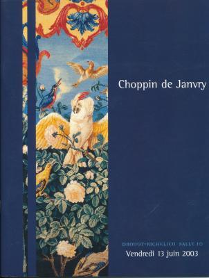 choppin-de-janvry