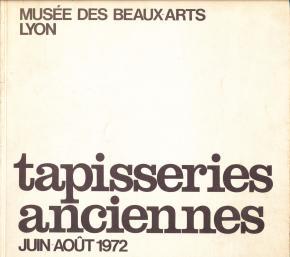 tapisseries-anciennes-musEe-des-beaux-arts-lyon