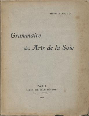 grammaire-des-arts-de-la-soie