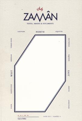 zaman-revue-no-4-hiver-2011