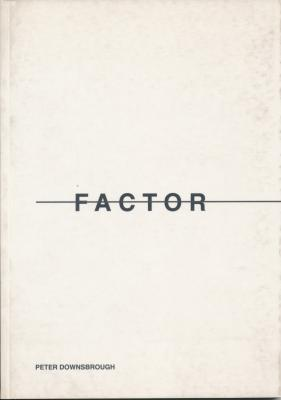 factor-peter-downsbrough-