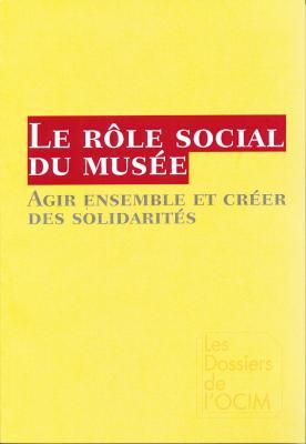 le-role-social-du-musee