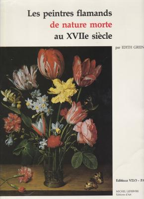 les-peintres-flamands-de-nature-morte-au-xviie-siEcle