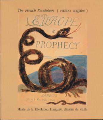 the-french-revolution-version-anglaise-musEe-de-la-rEvolution-franÇaise-1990