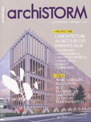 archistorm-56-septembre-octobre-2012