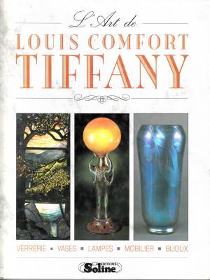 l-art-de-louis-comfort-tiffany