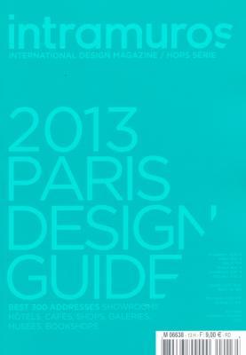 intramuros-h-s-paris-design-guide-2013-best-300-addresses
