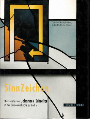 sinnzeichen-die-fenster-von-johannes-schreiter-in-der-grunewaldkirche-zu-berlin