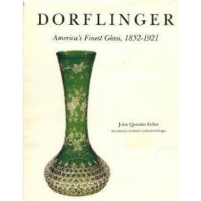 dorflinger-america-s-finest-glass-1852-1921