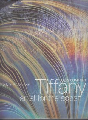 tiffany-artist-for-the-ages