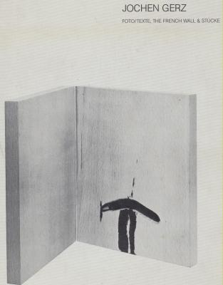 jochen-gerz-foto-texte-the-french-wall-stucke