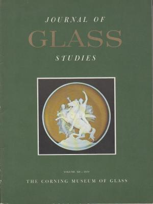 journal-of-glass-studies-volume-12