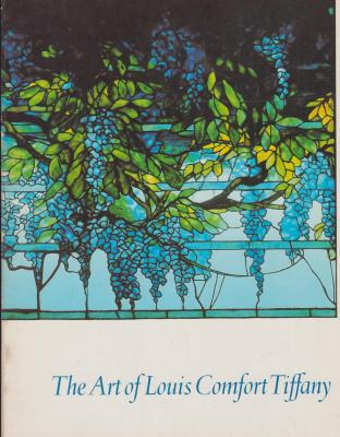 the-art-of-louis-comfort-tiffany