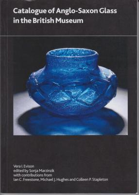 catalogue-of-anglo-saxon-glass-in-the-british-museum