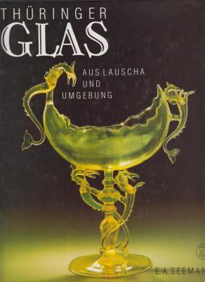 thuringer-glas-aus-lauscha-und-umgebung
