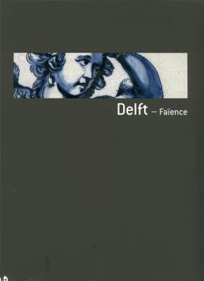 delft-faience