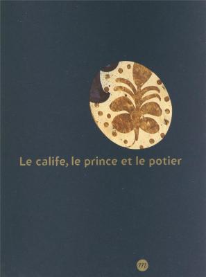 le-calife-le-prince-et-le-potier