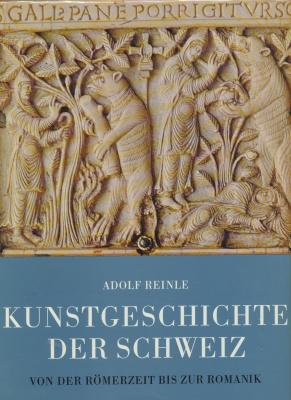 kunstgeschichte-der-schweiz-vol-1